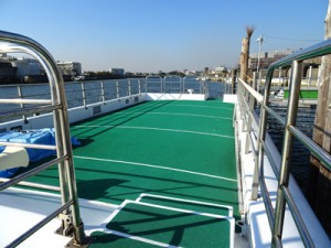 opendeck